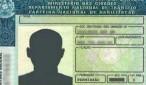 29099,ministerio-diz-que-e-falsa-informacao-sobre-cobranca-de-anuidade-de-cnh-2