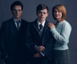RTEmagicC_Harry_Potter_com_Jamie_Parker_Sam_Clemmett_e_Poppy_Miller_cred_Harry_Potter_Theatrical_Productions.jpg