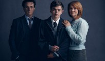 RTEmagicC_Harry_Potter_com_Jamie_Parker_Sam_Clemmett_e_Poppy_Miller_cred_Harry_Potter_Theatrical_Productions.jpg