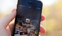29926,atualizacao-do-instagram-vai-permitir-a-publicacao-de-10-fotos-de-uma-so-vez-2