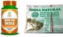 30191,anvisa-proibe-venda-de-produtos-com-noz-da-india-e-chapeu-de-napoleao-2