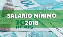 salario-minimo-2018