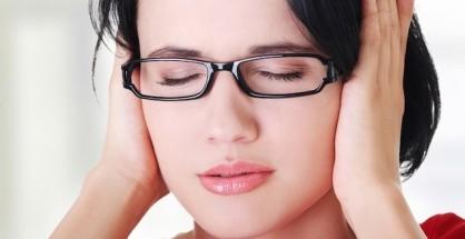 tratamento-para-zumbido-no-ouvido-20926-640-427