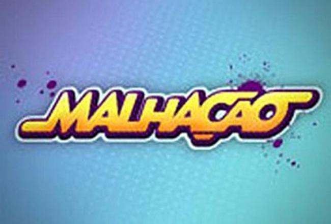 malhacao2007_logo-650x441