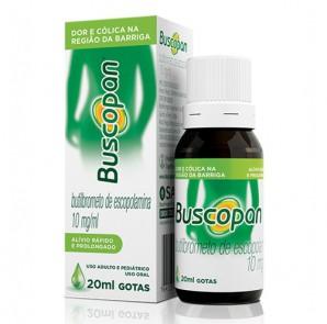 buscopan-gotas-10mg-20ml_1