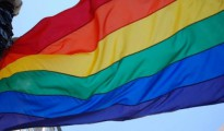 LGBT-PIXABAY-523x350