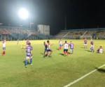 futebolbahiano.org-bahia-e-goleado-pelo-fast-clube-e-da-adeus-a-copa-do-brasil-sub-20-fast-clube-x-bahia-678x381