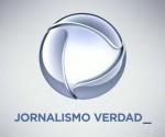 20170928-jornalismo-recordtv-e1557163134117-620x344