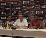 futebolbahiano.org-apresentacao-vitoria-678x381
