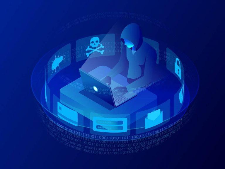 hacker-768x576